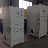Suzhou Forst Industrial Antistatic Dust Collector
