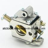 Carburador del carburador de la motosierra de Ms170 Ms180 para Stihl