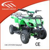 Bateria acidificada ao chumbo nova E-ATV de modelo 4wheels 36V