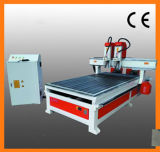 4axis 3D Rotary Carving CNC Cutting Machine 1325년