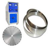 Generador de calefacción de inducción de la tecnología avanzada