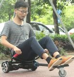 Motorino con il motorino elettrico della sede smontabile con la sede per le sedi del motorino di mobilità degli adulti