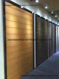 Panneau de PVC pour les murs et le plafond