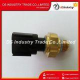 Sensore di pressione di olio diesel del sensore 4921517 di Cummins M11