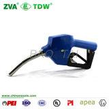 Gicleur automatique d'Adblue d'acier inoxydable de Tdw pour E100 Def E85