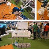 Élément dentaire hydraulique de constructeur de la Chine électro et présidence dentaire