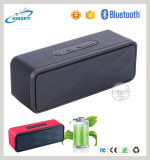 고품질을%s 가진 Bluetooth 직업적인 무선 휴대용 소형 스피커