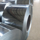Prix en acier galvanisé d'enroulement d'IMMERSION chaude de Dx51d SGCC Z120