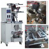 Machine van de Verpakking van de Bloem van de Maniok van het Poeder van de Spaanse pepers van Vffs de Volledige Automatische