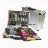 Комплект инструмента 61 PCS электрический