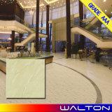 azulejo Polished del suelo y de la pared de la sal de la solubilidad de 600X600m m