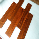 Saleのための工場Price Distressed Teak Used Hardwood Flooring