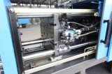 Het Vormen van de Injectie van de Montage van de Pijp van pvc Machine/Apparatuur