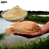 中国の高い栄養物の有機肥料の海藻食事