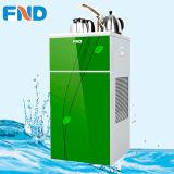 Tipo fervido gerador da barra do chá da água da água do ar da tecnologia nova
