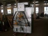 Elektrisches Wäschetrockner-SWA 801 Serien-Gas-Trockner-Maschine (15kg zu 150kg)
