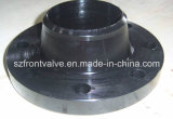 Flange do FF da porca As4087/ISO7005/As2129