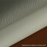 Cuoio del sofà di alta qualità (KC-W063)
