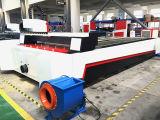 Máquina ferramenta da gravura da estaca do laser do CNC