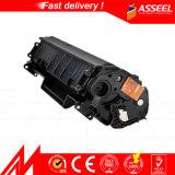 Cartucho de tóner Negro compatible para Canon FX9 / FX10 / Crg104 / L90