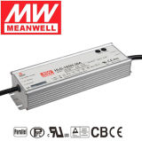 Meanwell Driver Hlg-185h-12 185W 12V IP65 LED Power Supply