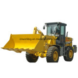 3tons中国のSmall Construction Machine