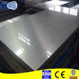 Aluminiumblatt 6082 T6 für Bootsförderwagen