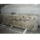 Mesa de bancada de granito G664 estilo chinês para cozinha