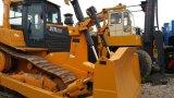 bulldozer idraulico del trattore a cingoli D7r del cingolo utilizzato 25ton di 3~5cbm-Bucket-Capacity 160kw-Original-Engine