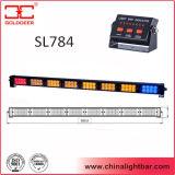 990mm LED 스트로브 방향 빛 (SL784)를 거치하는 나사