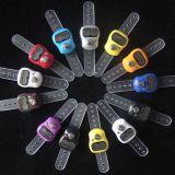 최신 판매 Promotioanl 전자 반지 계산 카운터 (EH090)