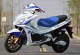 De hete Elektrische Motorfiets van de Motor van de Verkoop 1500W Brushless (em-004)