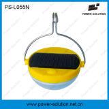Solar Bulb 떨어져에 휴대용 Hanging Anywhere Auto Sensor