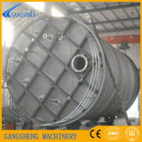 工場価格の鋼鉄穀物貯蔵用サイロ
