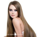 O melhor presente para a escova mais reta do pente do cabelo bonito das meninas para automático elétrico