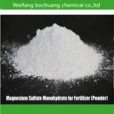 Hersteller-Zubehör-hochwertiges chemisches Mg-Sulfat