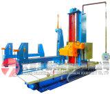 Fresadora directa de cara de la fabricación de Jiangsu Wuxi