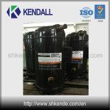 De Eenheid van de Compressor van Copeland van de lage Temperatuur voor KoelSysteem