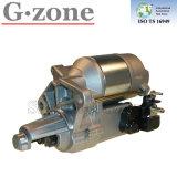 Motorino di avviamento del camion per il motorino di avviamento di Denso 128000-7810