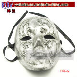 Party Items Predator Eye Mask Promotional Products (PS1021)
