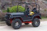 China Jeep Quad ATV 4X4 para adulto