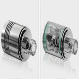 Jaybo a conçu l'atomiseur de Rta pour la vapeur avec le tube d'atomiseur (ES-AT-050)