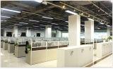 Trois ans d'Afficheur LED de location d'intérieur polychrome de la garantie P3.91 HD
