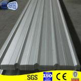 최신 판매 중국에서 알루미늄 아연 루핑 장
