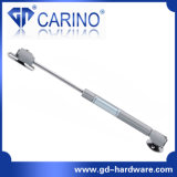 가구 (W503)를 위한 강철과 플라스틱 수압 승강기 가스 봄 문 지원 60n 80n 100n
