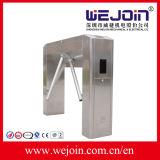 Feito em China Entrance Access Control Automatic Tripod Turnstile