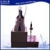 Vollautomatische Erdöl-Produkt-Säurenummer-Prüfvorrichtung