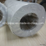 Printable передача тепла Vinly/Paper Dark/Light Eco Solvent для Cotton