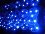 Edelstahl-27W LED Unterwasserbrunnen Light (JP94292)