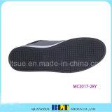 Großhandelssystem-Turnschuh-Schuhe